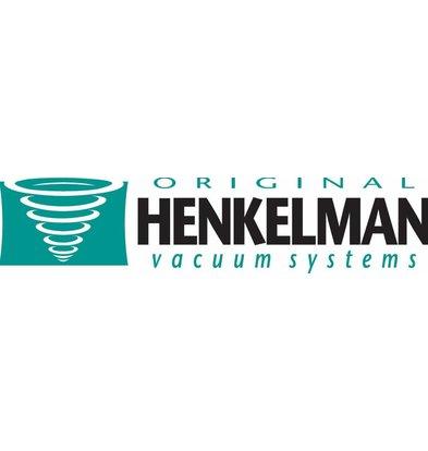 Henkelman Henkelman Onderdelen - Elk onderdeel van het merk Henkelman te koop