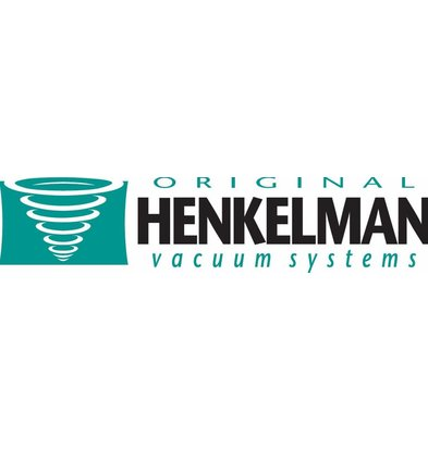 Henkelman Henkelman parts - each part of the brand Henkelman sale