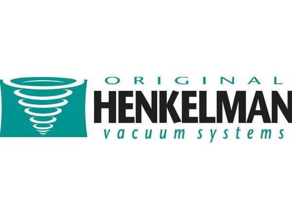Henkelman Henkelman Teile - jeder Teil der Marke Henkelman Verkauf