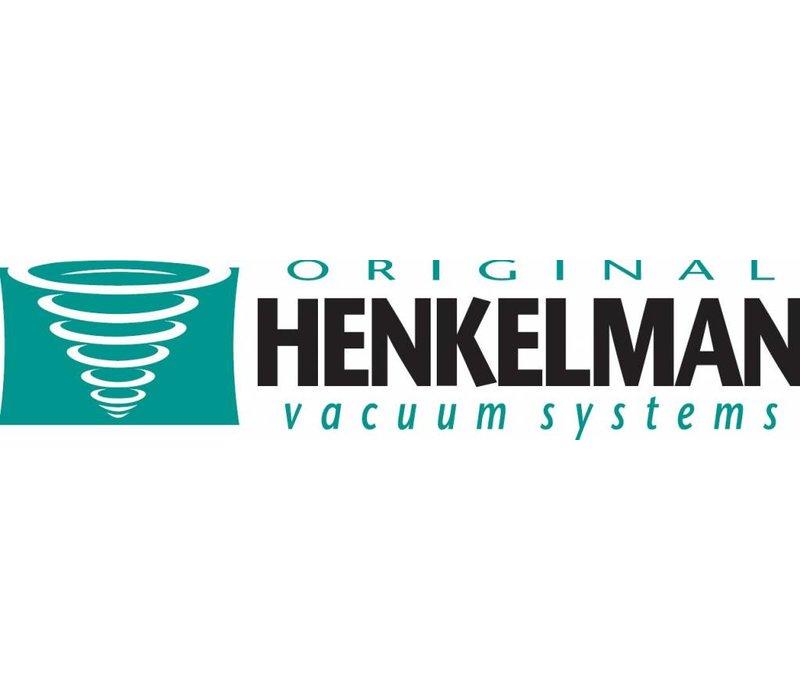 Henkelman Henkelman parts - each part of the brand Henkelman sale
