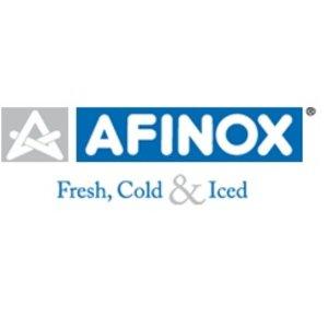 Afinox Afinox Onderdelen - Elk onderdeel van het merk Afinox te koop