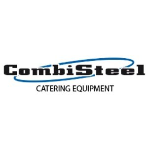 Combisteel CombiSteel parts - each part of the brand CombiSteel sale