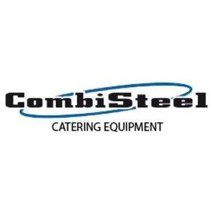 Combisteel Combisteel Teile - jeder Teil der Marke Combisteel Verkauf