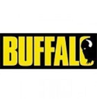 Buffalo Buffalo Parts - Jeder Teil der Marke Buffalo zum Verkauf