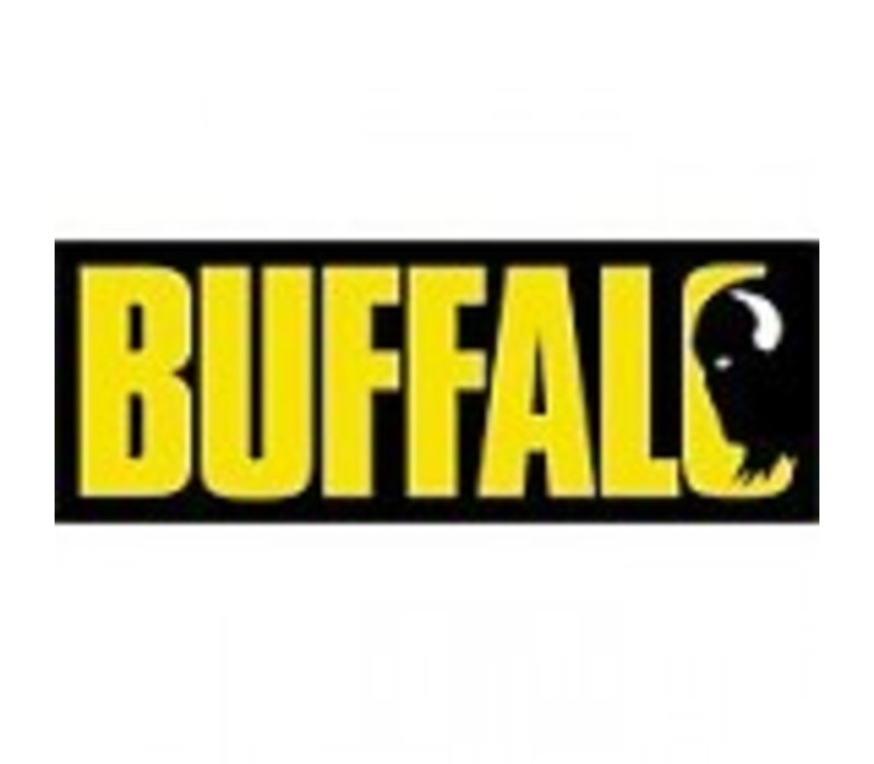 Buffalo Buffalo Parts - Every part of the brand Buffalo for sale