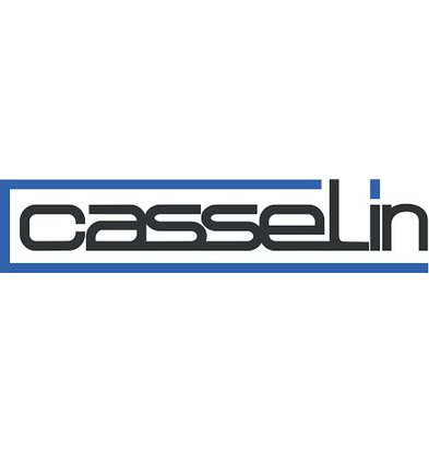 Casselin Casselin Parts - Each part of the Casselin brand for sale