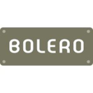 Bolero Bolero parts - Each part of the Bolero brand sale