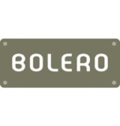 Bolero Bolero parts - Each part of the Bolero brand sale