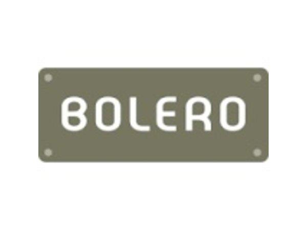 Bolero Bolero Teile - Jeder Teil der Bolero Marke Verkauf