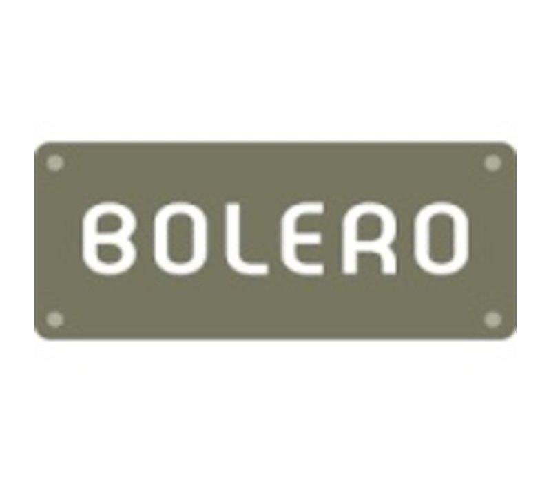 Bolero Bolero Onderdelen - Elk onderdeel van het merk Bolero te koop