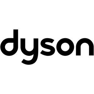 Dyson Dyson Teile - Jeder Teil des Dyson Marke Verkauf