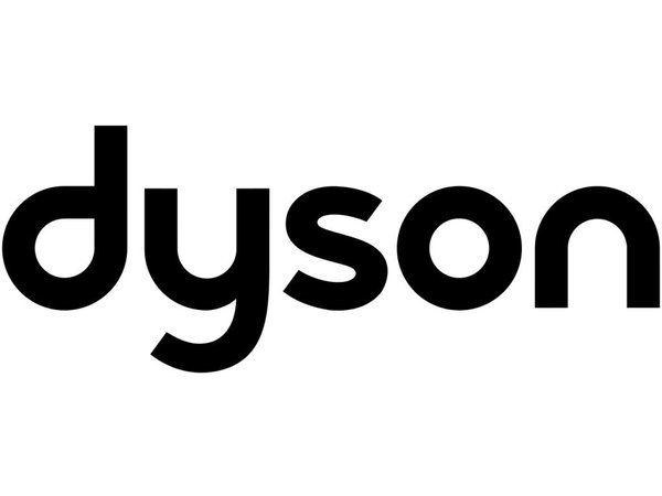 Dyson Dyson Parts - Every part of the Dyson brand sale