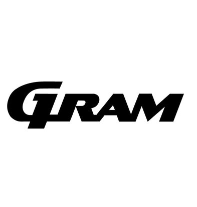 Gram Gram Onderdelen - Elk onderdeel van het merk Gram te koop