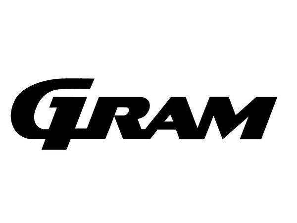 Gram Gram parts - Each part of the brand Gram for sale