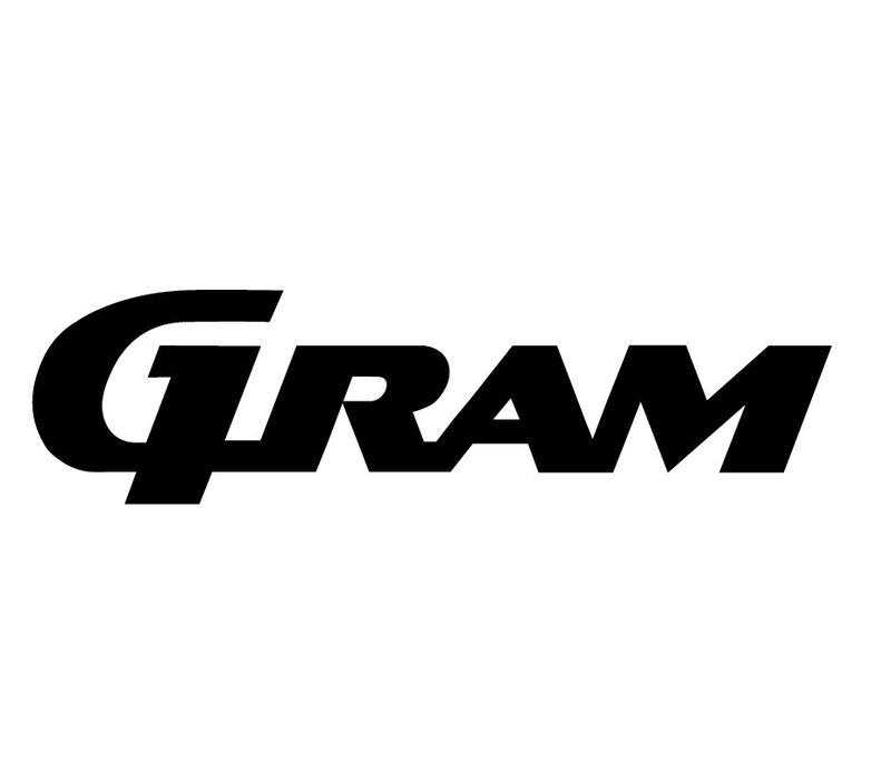 Gram Gram Teile - Jeder Teil der Marke Gram zum Verkauf