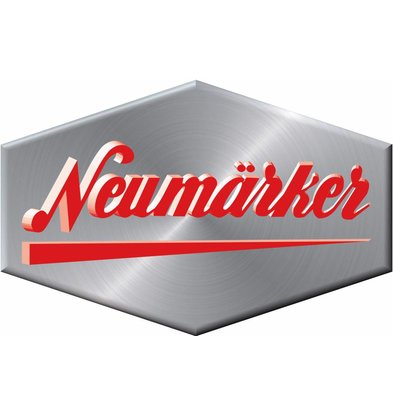 Neumarker Neumärker parts - each part of the brand Neumärker for sale