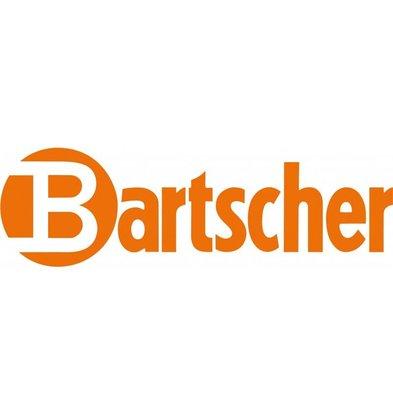 Bartscher BARTSCHER Onderdelen - Elk onderdeel van het merk Bartscher te koop