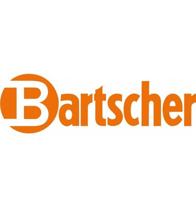 Bartscher BARTSCHER Teile - jeder Teil der Marke Bartscher Verkauf