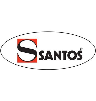 Santos Santos parts - Each part of the Santos brand sale