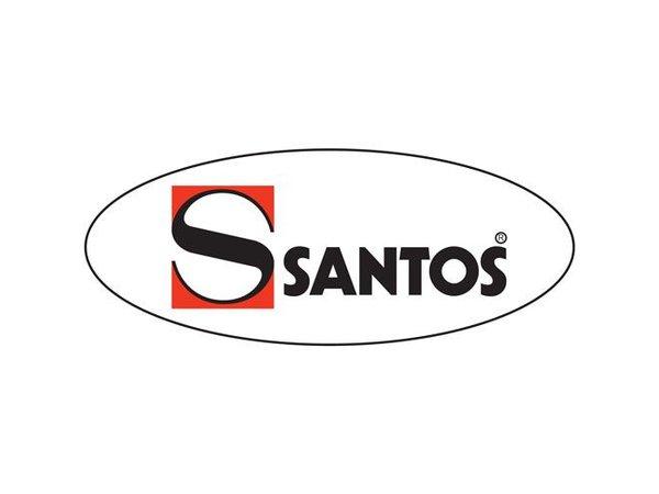 Santos Santos parts - Each part of the Santos brand sale