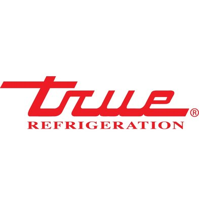 True Echte Teile - Jeder Teil der Marke True Sale