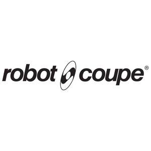 Robot Coupe Robot Coupe Onderdelen - Elk onderdeel van het merk Robot Coupe te koop