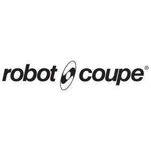 Robot Coupe Robot Coupe Parts - Each element of the mark Robot Coupe for sale