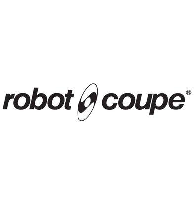 Robot Coupe Robot Coupe Teile - Jedes Element der Zeichen Robot Coupe zum Verkauf