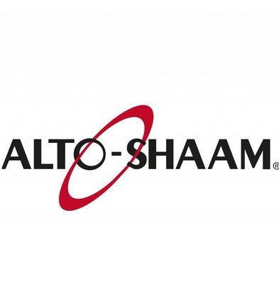 Alto Shaam Alto-Shaam Teile - Jeder Teil des Alto-Shaam Marke Verkauf