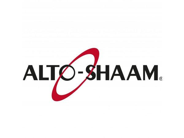 Alto Shaam Alto-Shaam Onderdelen - Elk onderdeel van het merk Alto-Shaam te koop