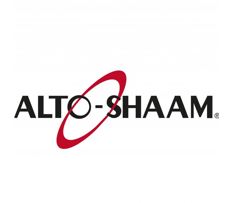 Alto Shaam Alto-Shaam parts - Each part of the Alto-Shaam brand sale