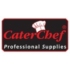 Caterchef CaterChef parts - each part of the brand CaterChef for sale