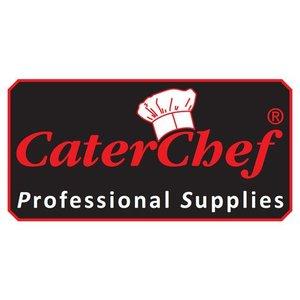 Caterchef CaterChef parts - each part of the brand CaterChef for sale