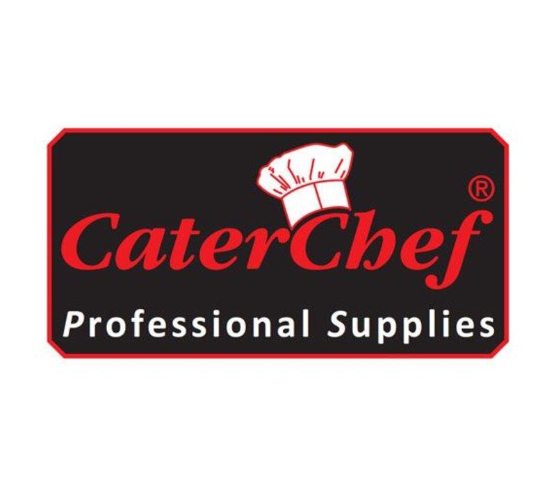 Caterchef CaterChef Teile - jeder Teil der Marke CaterChef zum Verkauf