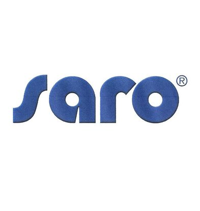 Saro SARO parts - each part of the brand Saro for sale