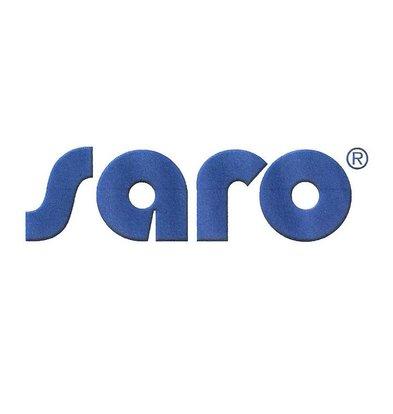 Saro SARO Teile - jeder Teil der Marke Saro zum Verkauf