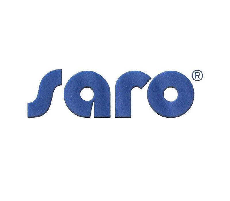 Saro SARO parts - each part of the brand Saro for sale