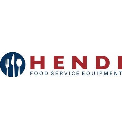 Hendi HENDI Teile - jeder Teil der Marke Hendi Verkauf