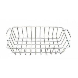 Liebherr Liebherr - Immersion basket