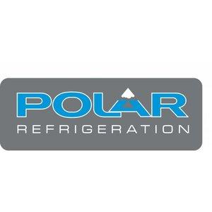 Polar POLAR Teile - jeder Teil der Marke Polar Verkauf