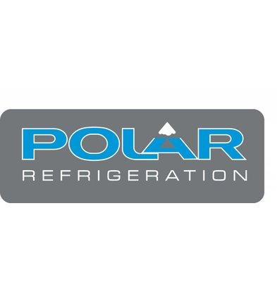 Polar POLAR Onderdelen - Elk onderdeel van het merk Polar te koop