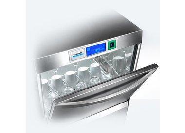 Bistro Winterhalter Dishwashers