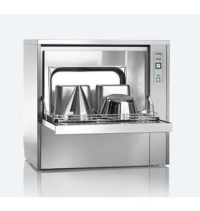 Winterhalter Gereedschappenwasmachine Winterhalter GS 630 - Kleinste Ter Wereld