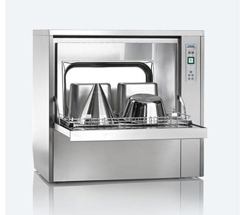 winterhalter gereedschappenwasmachine kopen winterhalter gs 630 xxlhoreca. Black Bedroom Furniture Sets. Home Design Ideas