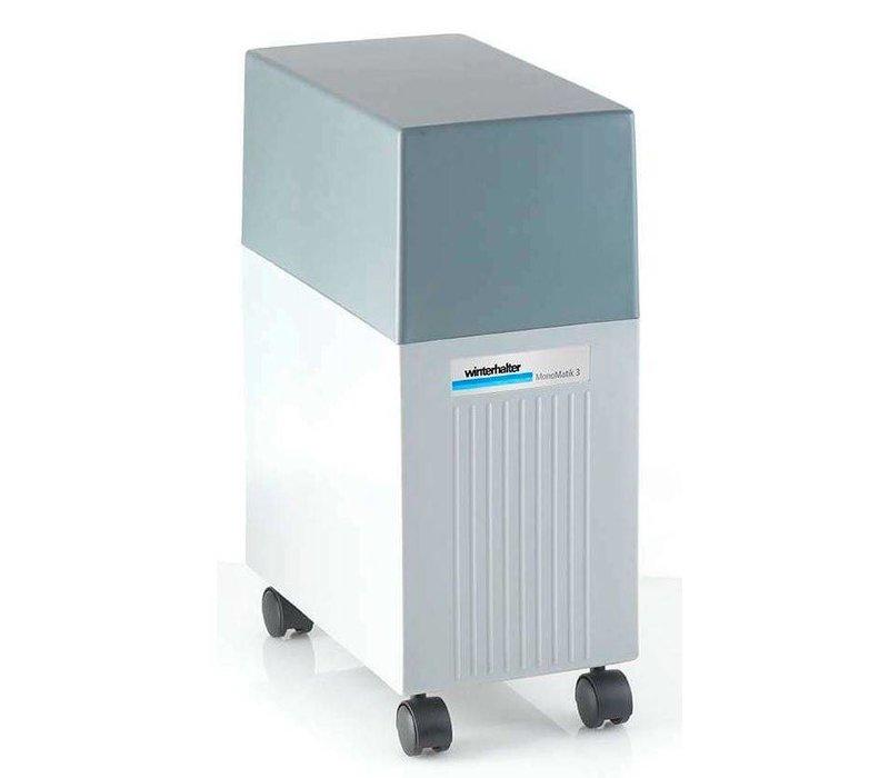 Winterhalter Waterontharder Winterhalter MonoMatik 3 - 20L per Minuut