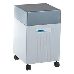 Winterhalter Waterontharder Winterhalter DuoMatik 3 - 30L per Minuut