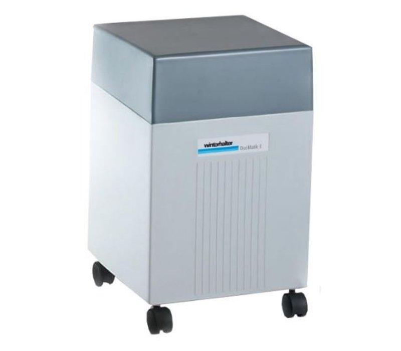 Winterhalter Softener Winterhalter DuoMatik 3 - 30L per Minute