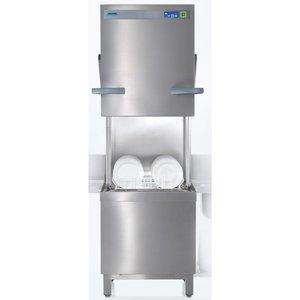 Winterhalter By Slide Dishwasher Winterhalter PT XL - 500x600mm - Height 560mm Input - Deluxe