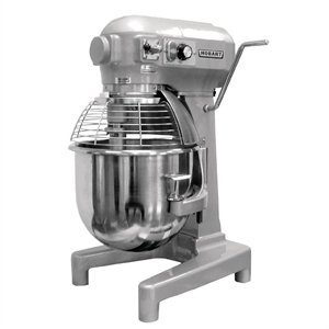 Hobart Planet mixer Hobart - A-200-20 Liter - Tabletop - A-200-N