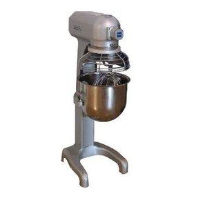 Hobart Planet mixer Hobart - A-200-20 Liter - Floor model - A-200FM